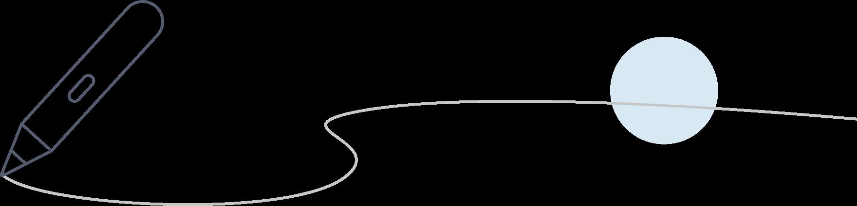 Logo a značka
