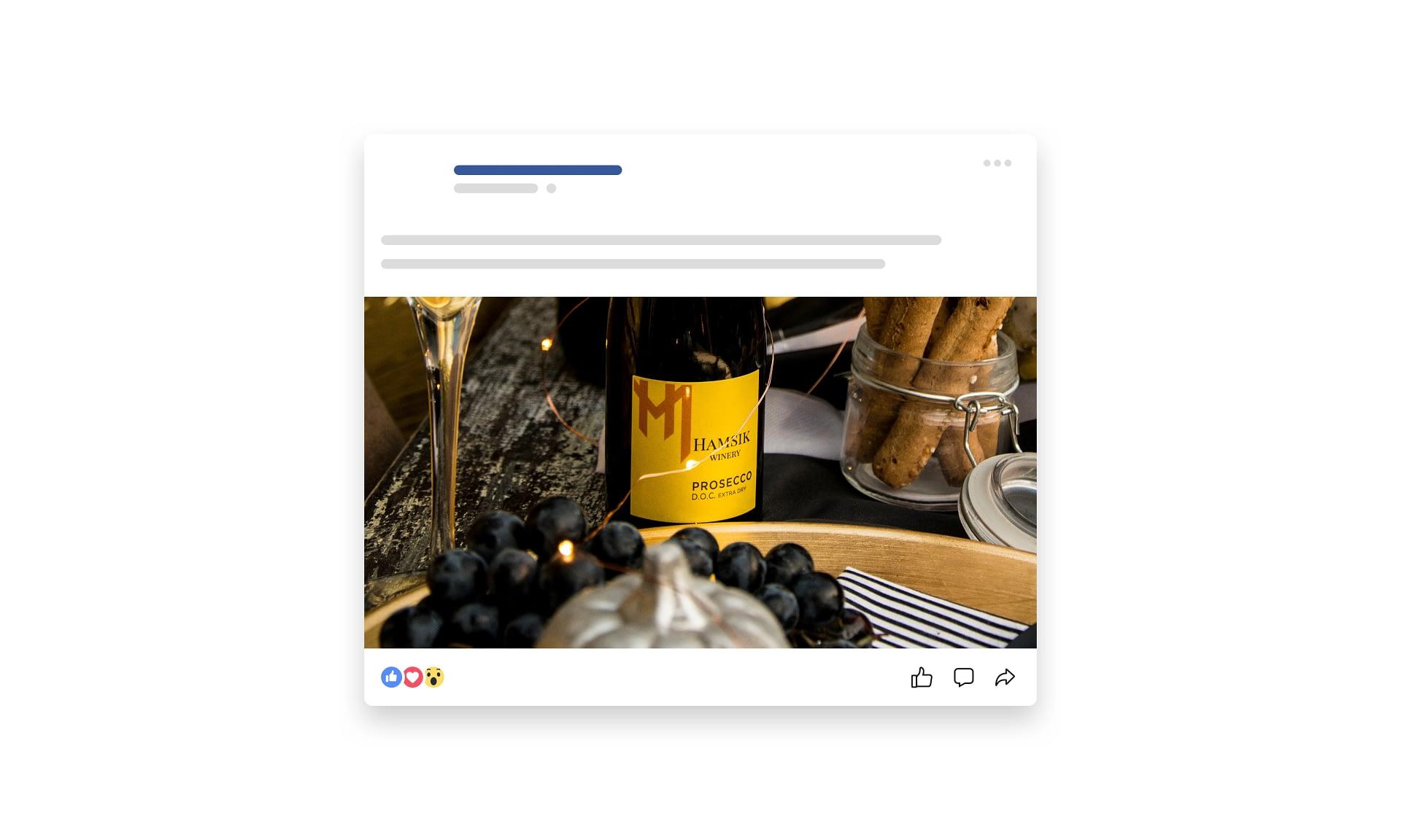 Hamsik Winery